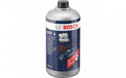 lichid frana Bosh