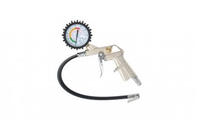 Pistol Umflat pentru Compresor cu
