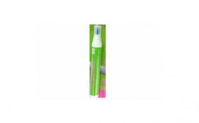 Set 2 creioane pentru indepartat pete