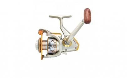 Mulineta Baracuda Darcy JX4000 pentru