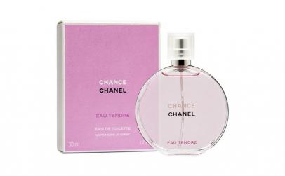 Apa de Toaleta Chanel Chance Eau