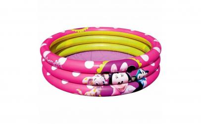 Piscine pentru copii Minnie Mouse