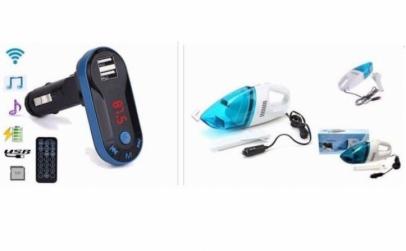 Modulator auto+aspirator