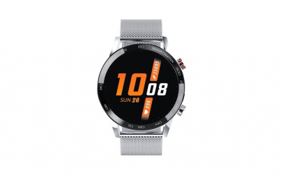Ceas Smartwatch TND Wear L16