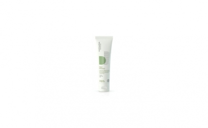DD / Daily Defence Crema protectoare -