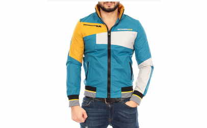 Jacheta pentru barbati