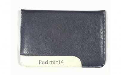 Husa tableta pentru Ipad mini 7.9 inch