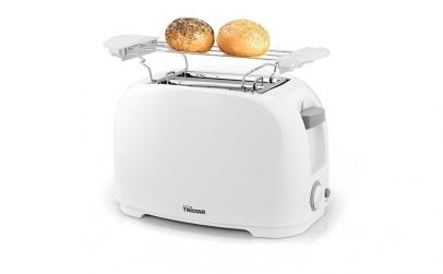 Toaster Cu Suport Paine Tristar BR1013