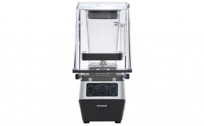Blender de masa high power  Heinner HBL