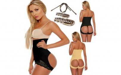 Crema lifting + modelator posterior