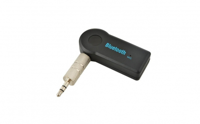 Adaptor Bluetooth cu Jack 3.5MM
