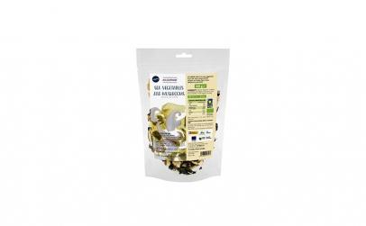 Alge marine cu ciuperci raw 100g
