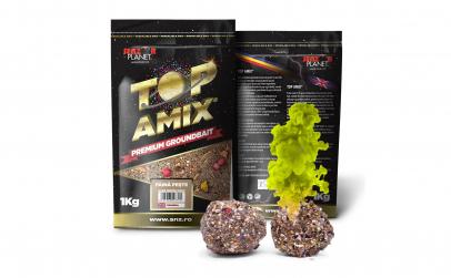 TOP AMIX FAINA PESTE 1kg