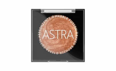 Bronz- Marble Fusion- ASTRA