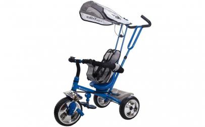 Tricicleta Super Trike - Sun Baby