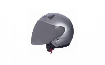 Casca motocicleta Open Face Richa NT200