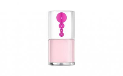Kallos Love nail anti age 11 ml