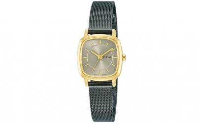 Ceas de dama  Pulsar PH8384X1 Klassik
