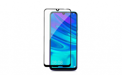 Set 2x Folie MTP 11D Huawei P SMART 2019