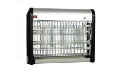 Lampa Uv anti-insecte 2000 V
