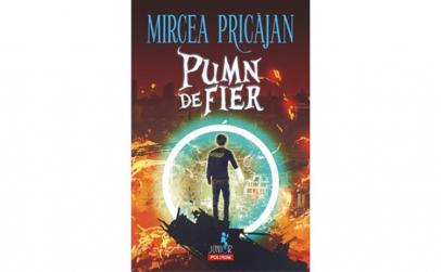Pumn-de-Fier MirceaPricajan