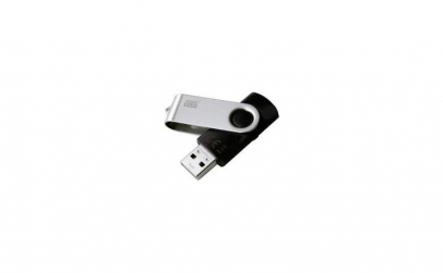 Memorie usb stick 64GB