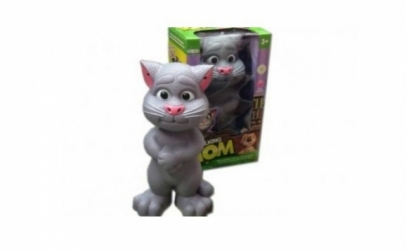 Jucarie Talking Tom mare