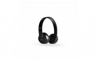 Casti audio P47, wireless, Bluetooth