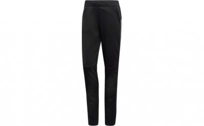 Pantaloni femei adidas 3 Stripes SK PANT