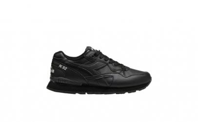 Pantofi sport barbati Diadora N.92 L