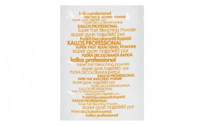 Kallos Praf de decolorare 35 g