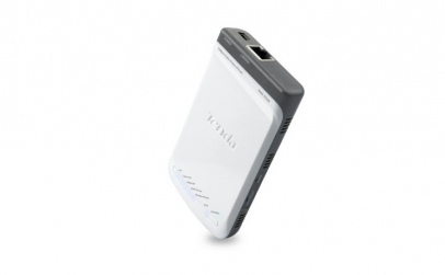 Router Wireless Portabil Tenda W150M