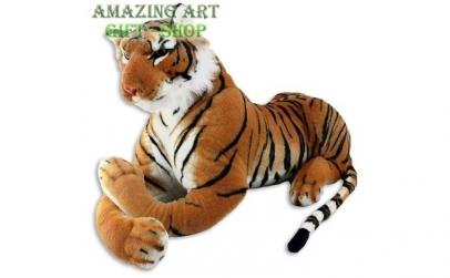 Tigru urias 145 cm
