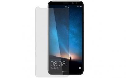 Folie Sticla Huawei Mate 10 Glass Pro
