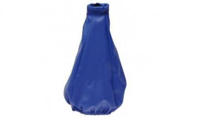Husa levier albastru 9859, Automax