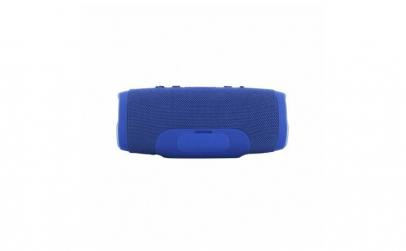 Boxa portabila Charge 3, albastra