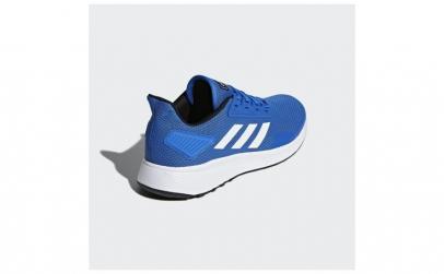 Pantofi Sport Adidas Duramo 9 BB7067