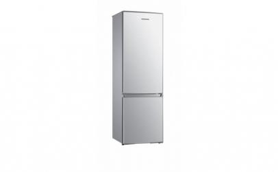 Combina frigorifica Heinner HC H273SA