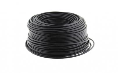 Cablu coaxial, RG58U, impedanta 50 Ohm,