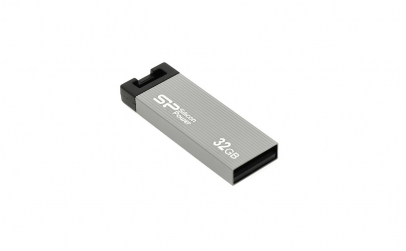 Usb flash drive Touch 835, 32GB