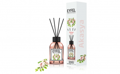 Odorizant EYFEL, flori de salcam