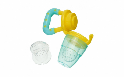 Dispozitiv de hranire fructe, fara BPA
