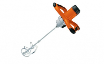 Mixer electric mortar, adeziv, vopsea.
