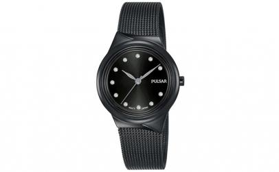 Ceas de dama Pulsar PH8443X1 Klassik