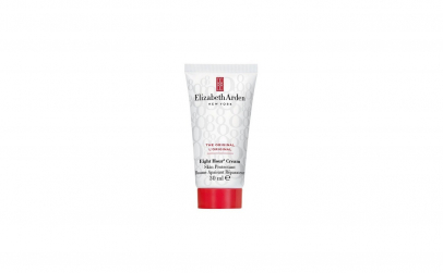 Crema Elizabeth Arden Eight Hour