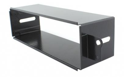 Rama adaptoare Daewoo Matiz, negru, 1