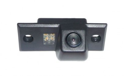 Camera marsarier VW Passat (B5.5) 5D tou