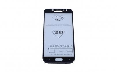 Folie sticla 5D Samsung J730