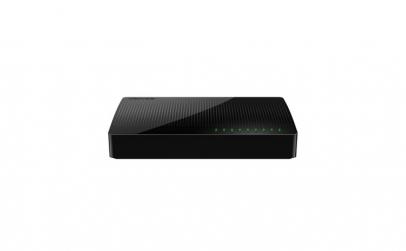 Switch 8 porturi 10 100 1000M SG108