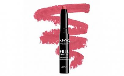 Fard Stick NYX Professional Full